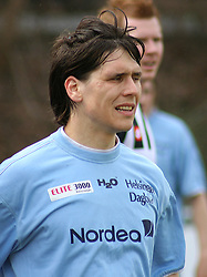 Anders Sørensen (Elite 3000).