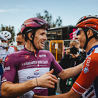 Giro2020Stage11
