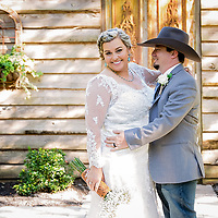 { The Windsor Wedding }