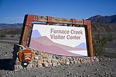 News-Death Valley National Park-Feb 13, 2021