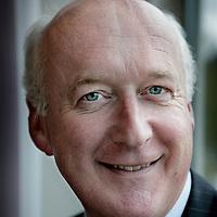 Nederland,Den Haag ,20 oktober 2008..Mr. Guido van Woerkom (51) is de huidige hoofddirecteur van de ANWB. Dit jaar vierde de Wegenwacht, onderdeel van de ANWB, haar 60-jarig jubileum. Daarnaast is Guido onder meer voorzitter van het Pensioenfonds. .Foto:Jean-Pierre Jans