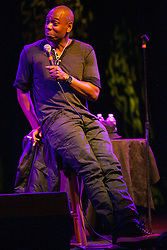 Dave Chappelle performs at The Independent - San Francisco, CA - 3/25/13