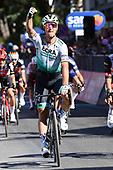 Giro d'Italia 2021 - Week 1