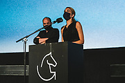 FFG Closing Ceremony