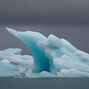 Iceland Nov 2020