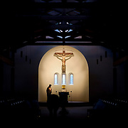 Bose_church