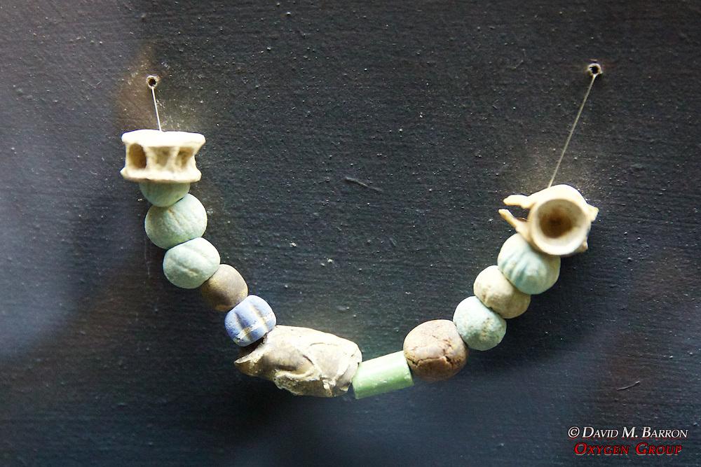 Ancient Bracelet, Girne Castle