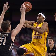 USC Men's Basketball v Idaho