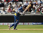 India v Sri Lanka 010613