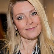 NLD/Noordwijk/20180409 - Strong Women Award 2018, Joke de Kruijf