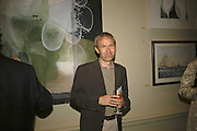James Truman, Summer Exhibition preview party. Royal Academy. Piccadilly. London. 7 June 2006. ONE TIME USE ONLY - DO NOT ARCHIVE  © Copyright Photograph by Dafydd Jones 66 Stockwell Park Rd. London SW9 0DA Tel 020 7733 0108 www.dafjones.com