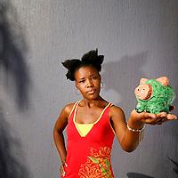 Fairtrade Producers Ghana and South Africa