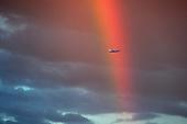 2013_08_23_plane_rainbow_SSI