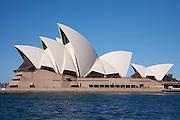 Sydney  Opera House, Sydney, Australia..www.paulovelacephotography.com