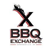 BBQ Exchange