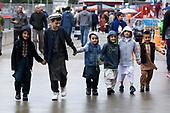 210721 Eid Al Fitr at Eden Park