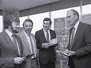 Launching of grin product,<br />
