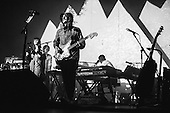 Portugal. The Man | 06.23.13