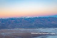 62945-00409 Dantes View in Death Valley Natl Park CA