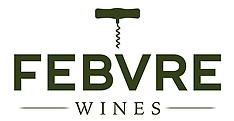 Febvre Wines Headshots 08.03.19