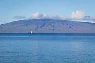 Maui, Hawaii, USA