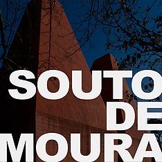 00 Souto de Moura