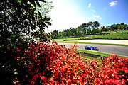 29-31 March, 2012, Birmingham, Alabama USA.Valiante, M, Westbrook, R, Spirit of Daytona Racing.(c)2012, Jamey Price.LAT Photo USA