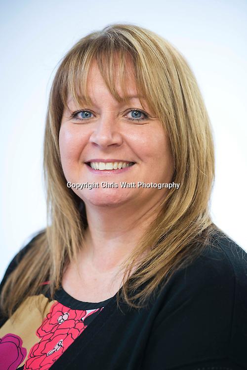 Picture Copyright Chris Watt<br /> Tel -  07887 554 193<br /> info@chriswatt.com<br /> www.chriswatt.com<br /> <br /> Amanda Hannan
