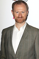 Mark Gatiss, Broadcasting Press Guild 42nd Annual Television & Radio Awards, Theatre Royal Drury Lane, London UK, 11 March 2016, Photo by Brett D. Cove