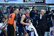 DESCRIZIONE : Caserta Lega serie A 2013/14  Pasta Reggia Caserta Acea Virtus Roma<br /> GIOCATORE : arbitro, luca dalmonte<br /> CATEGORIA : composizione<br /> SQUADRA : Acea Virtus Roma<br /> EVENTO : Campionato Lega Serie A 2013-2014<br /> GARA : Pasta Reggia Caserta Acea Virtus Roma<br /> DATA : 10/11/2013<br /> SPORT : Pallacanestro<br /> AUTORE : Agenzia Ciamillo-Castoria/GiulioCiamillo<br /> Galleria : Lega Seria A 2013-2014<br /> Fotonotizia : Caserta  Lega serie A 2013/14 Pasta Reggia Caserta Acea Virtus Roma<br /> Predefinita :
