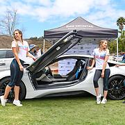BMW Encinitas Polo Opening Day 2018