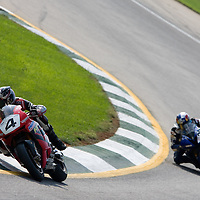 Round 10 of the AMA Superbike Championship at Road Atlanta, Braselton, Georgia September 1-3 2006<br /> <br /> ::Images shown are not post processed ::Contact me for the full size file and required file format (tif/jpeg/psd etc) <br /> <br /> ::For anything other than editorial usage, releases are the responsibility of the end user and documentation/proof will be required prior to file delivery.