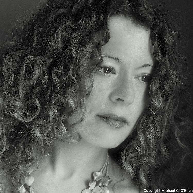 Lee-Ann 2010