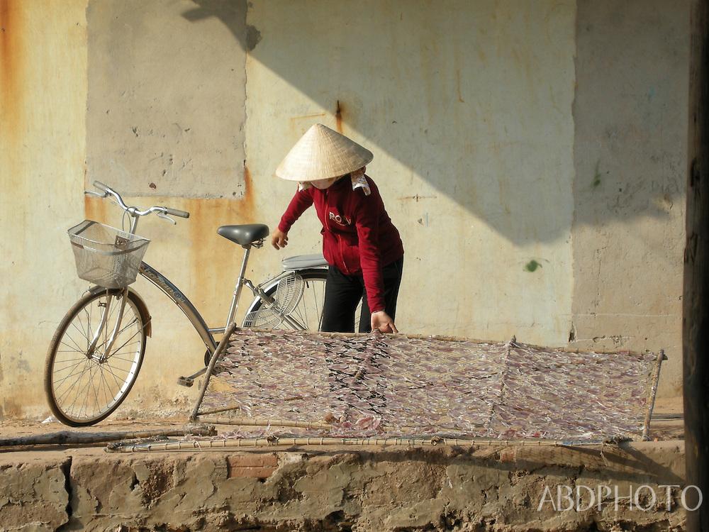 Phu Quoc Island Vietnam