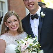 2016 - Kirstin&Sam Wedding - PhotoShelter
