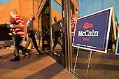 John McCain (all)