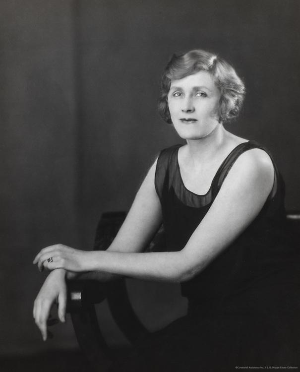 Phyllis Neilson-Terry, actress, England, UK, 1912