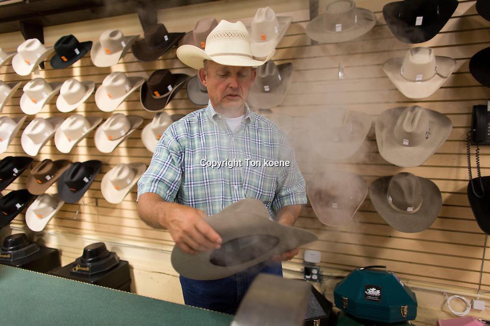 cowboy head shop in canada