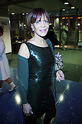 """Sylvia Rhone at """" The Obama That One: A Pre-Inagural Gala Celebrating the Victory of President-Elect Obama celebration held at The Newseum in Washington, DC on January 18, 2009  .."""