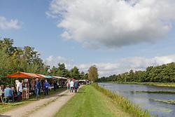 Ankeveen, Wijdemeren, Noord Holland, Nederland, Netherlands