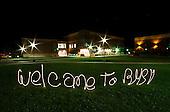 BHSU Campus Shots