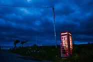 United Kingdom photography