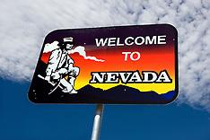 Misc. Nevada