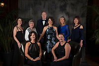 Visions is Victoria's premiere gala event hosted annually by the Victoria Hospitals Foundation in support of Royal Jubilee and Victoria General hospitals.