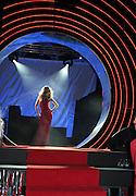 NATASSIA MAITHE, Scarlet launch.- LG Scarlet TV. 1 Marylebone. London NW1. 30 April 2008. *** Local Caption *** -DO NOT ARCHIVE-© Copyright Photograph by Dafydd Jones. 248 Clapham Rd. London SW9 0PZ. Tel 0207 820 0771. www.dafjones.com.