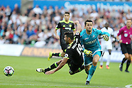 110916 Swansea city v Chelsea