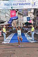 trento half marathon 3-10-2021