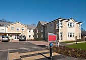 Parklands Nursing - Home - Alloa