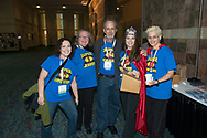 The National Art Education Association (NAEA) National Convention in Fort Worth, TX 3/6/2013 - 3/10/2013