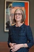 05.06.2014-WU Law Dean Nancy Staudt.<br /> <br /> <br /> Mary Butkus/WUSTL Photos